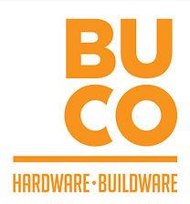 buco-logo.jpg