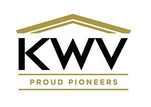 KWV.jpg