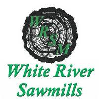 White river SAW.jpg