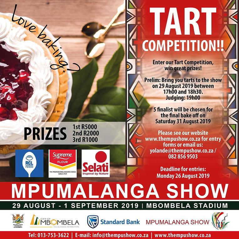 Tart Competition-01.jpg
