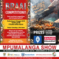 Braai Competition-01.jpg