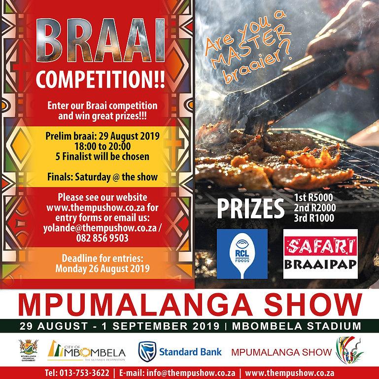 Braai Competition-01.jpg