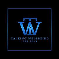 Talking Wellbeing.jpg