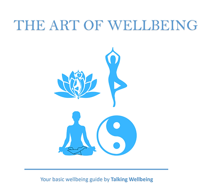 Art of Wellbeing Ebook Cover.png