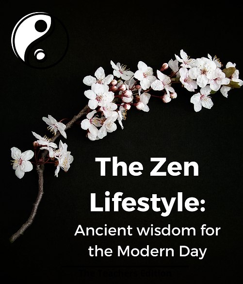 The Zen Lifestyle.png