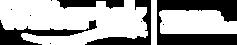 awt-logo-rev-tag-03.png