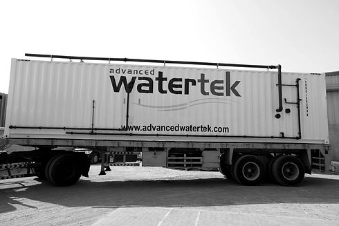 Watertek%20(240)_edited.jpg
