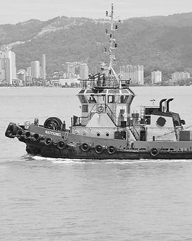 tug-boat-ship-vessel_edited.jpg