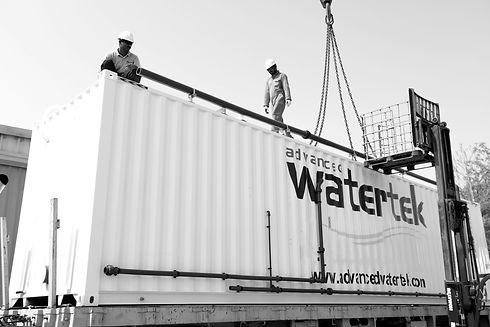 Watertek%20(223)_edited.jpg