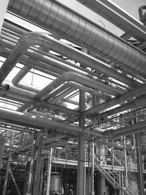 shipyard-industry-factory-shipping.jpg