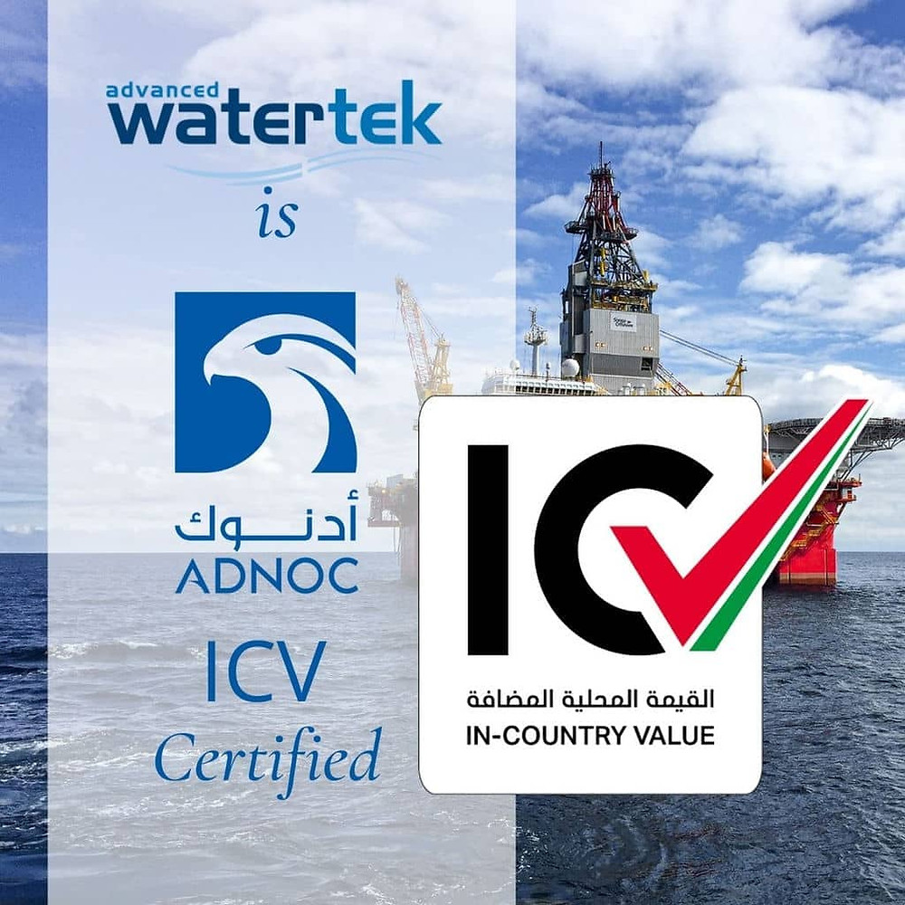 adnoc icv certificate