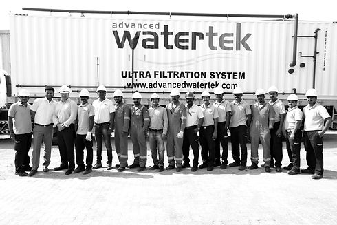 Watertek%20(227)_edited.jpg
