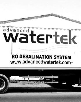 Containerized-Seawater-RO-Water-Treatmen