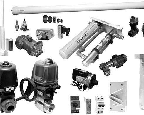 spare-parts-01-800x391_edited.jpg