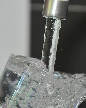 water-1154082_960_720.jpg