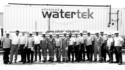 Watertek%20(235)%20copy_edited.jpg