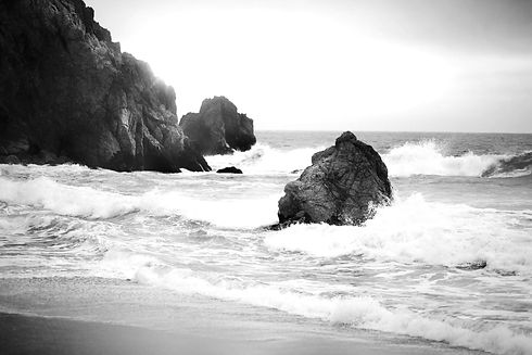 seawater reverse osmosis