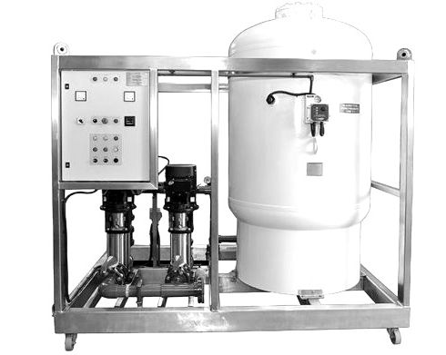 products-Potable-water-pressure-set-for-