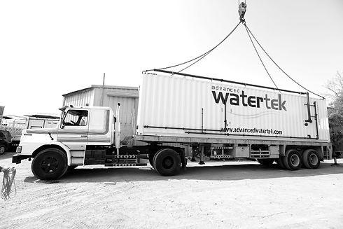 Watertek%20(214)%20copy_edited.jpg