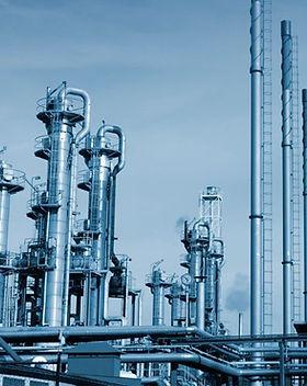 oil-gas-onshore-01.jpg