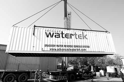Watertek%20(98)_edited.jpg