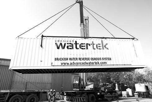 Watertek%2520(99)_edited_edited.jpg