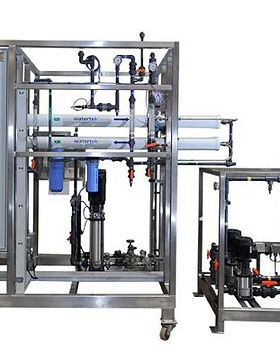 products-brackish-water-reverse-osmosis-