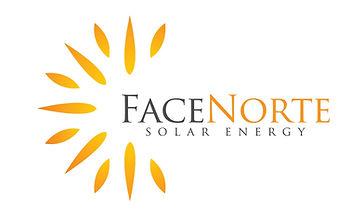 painel solar, energia solar, fotovoltaica , energia solar em curitiiba, econimize energia
