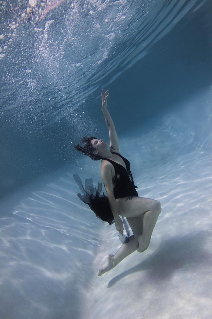 Underwater-2230.jpg