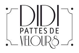 Didi_Pattes_de_Velours_-_Blanc.jpg