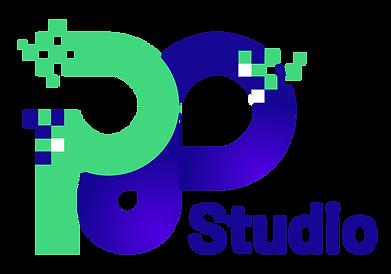 Pixal-8-studio-logo.png