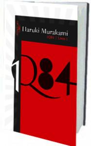 fonte: http://www.objetiva.com.br/livro_ficha.php?id=1191