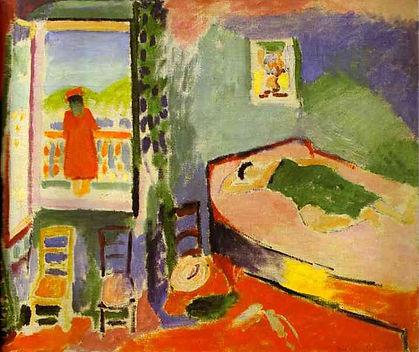 Henri-Matisse-Collioure-Interior.jpeg