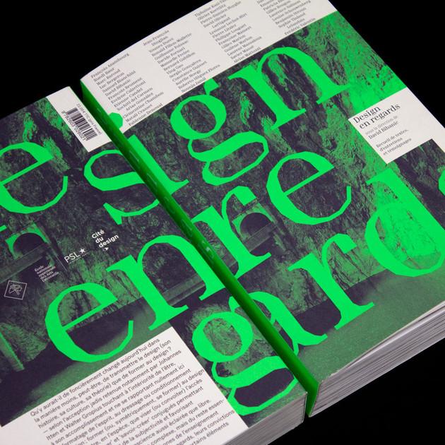 Design en regards