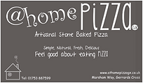 at home pizza logo.PNG