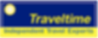 traveltime logo.png