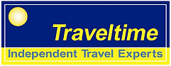 traveltime logo.png