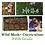 Thumbnail: Wild Math Curriculum Fifth Grade