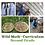 Thumbnail: Wild Math Curriculum Second Grade