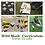 Thumbnail: Wild Math Curriculum First Grade