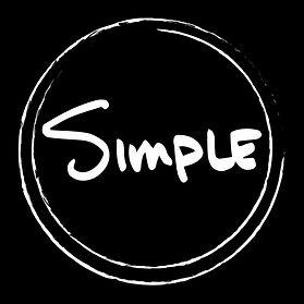 SimpleLogoFinalNOMAP_B_W-01.jpg