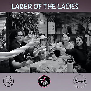 PBS Lager of the Ladies.jpeg