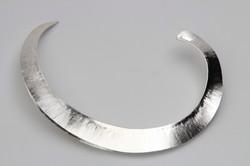 halssieraad zilver : 250 €