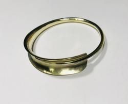 armband 14K goud: 1700 €