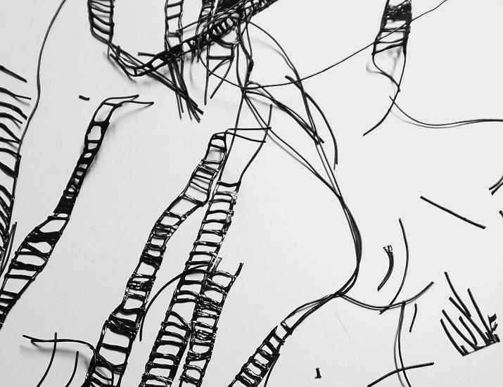 10- ongoing-resized- Alexandra Freye_edited.jpg