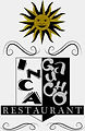 gaucho-logo.jpeg