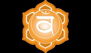 Sacral Chakra, Symptoms and blocks.