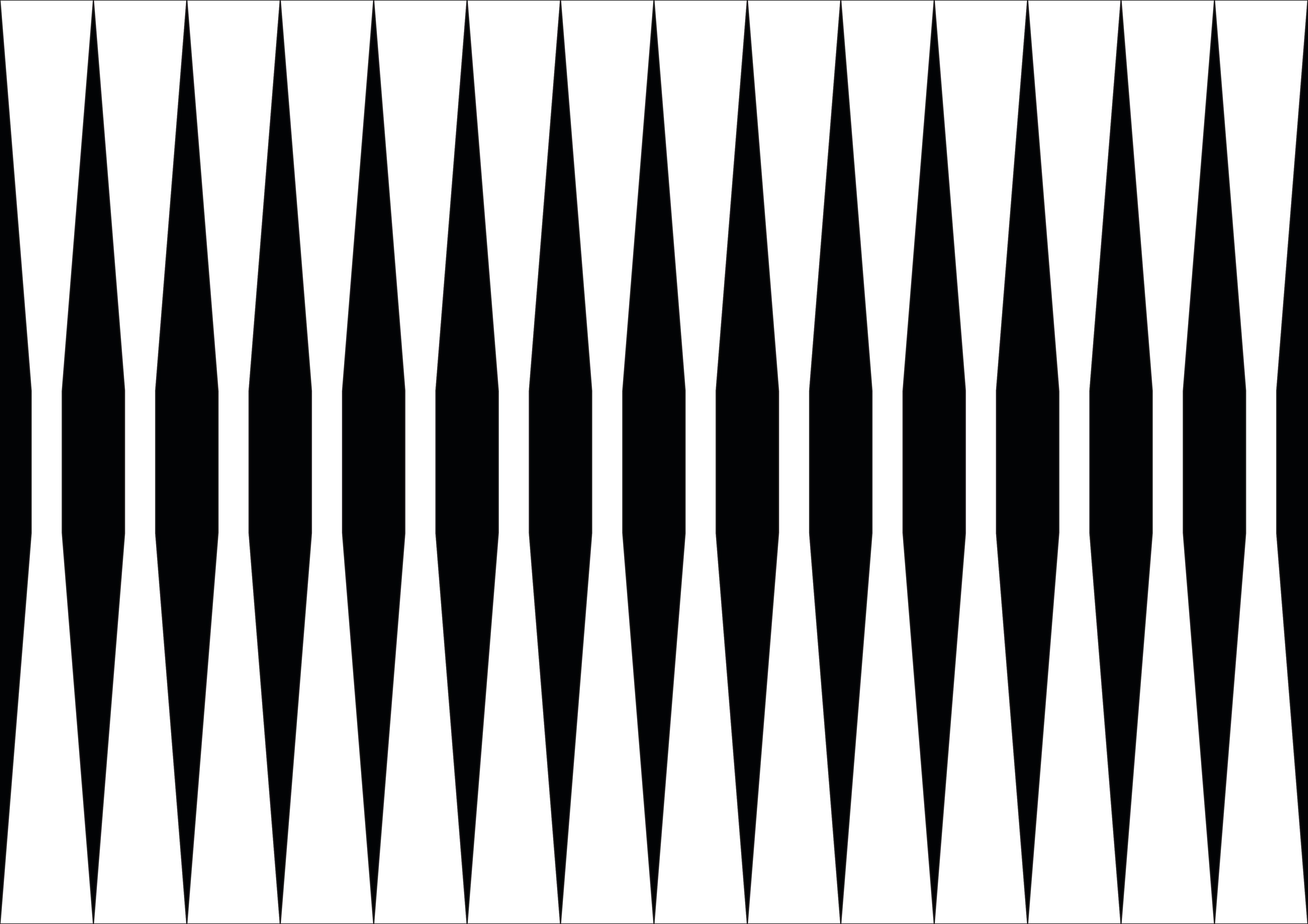 Stripe 11-01