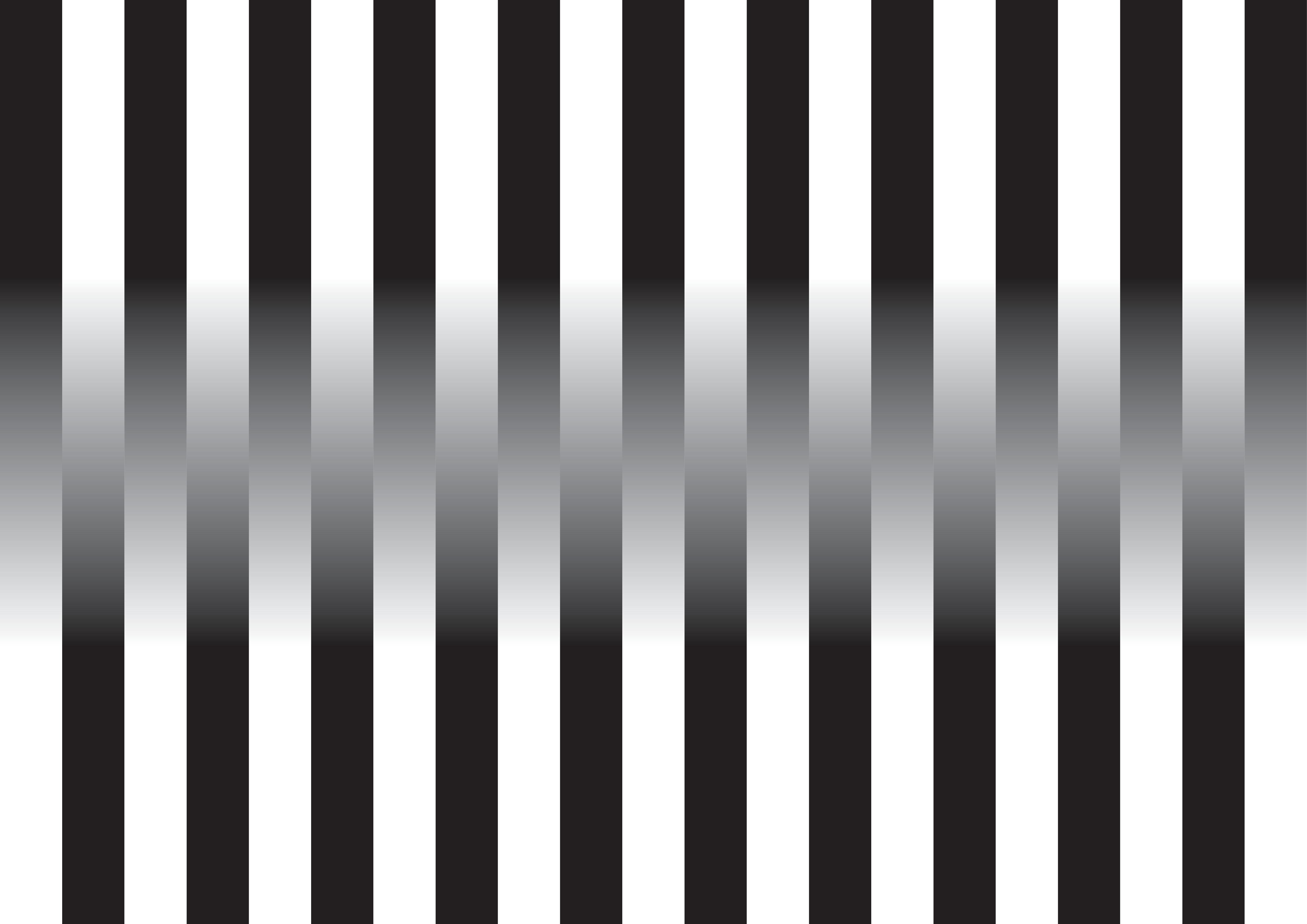 Stripe 1-01