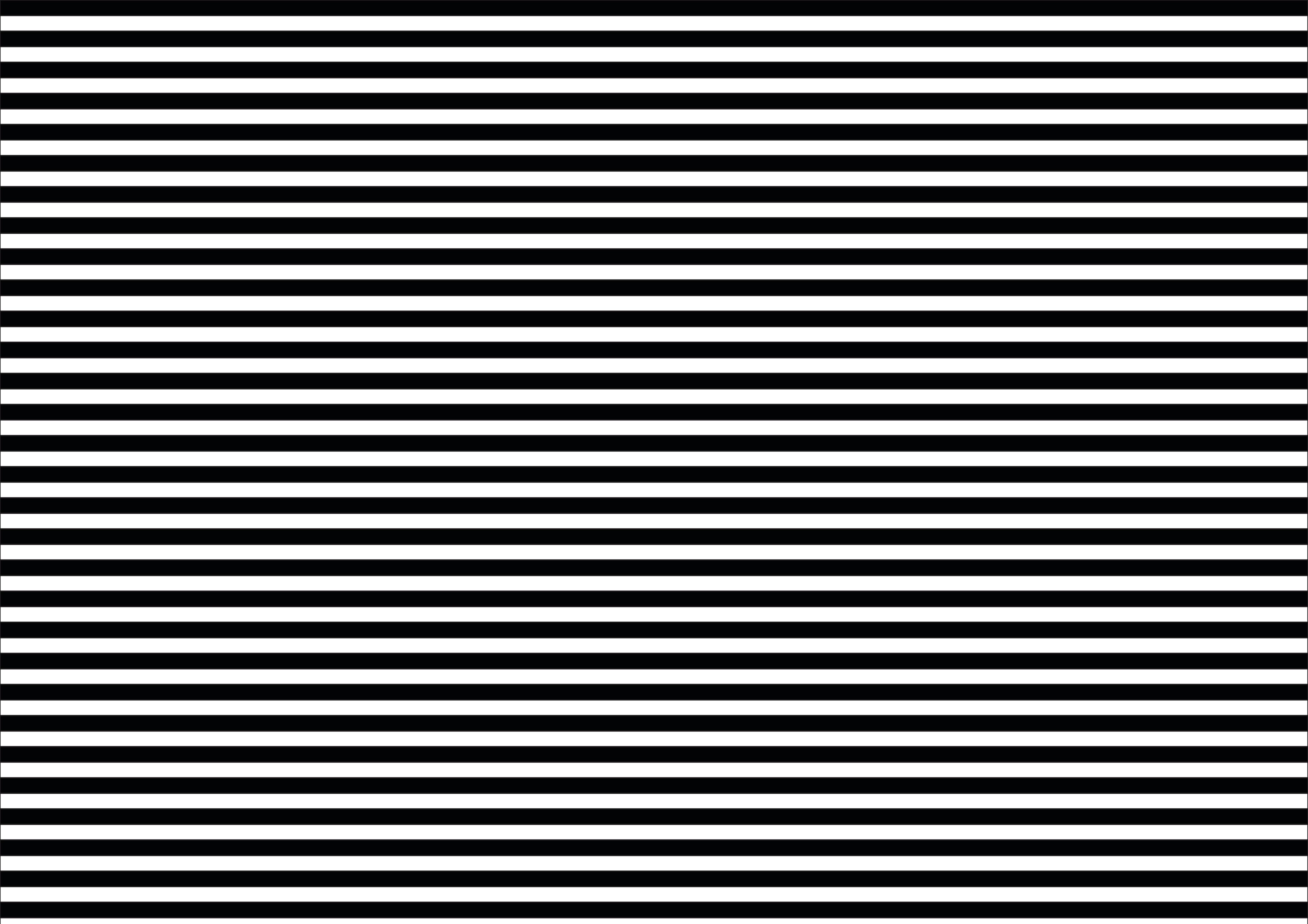 Stripe 4-01